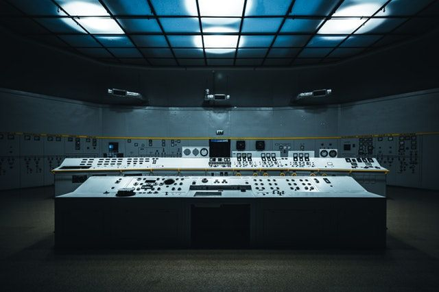 CloudWatch is neglected: Why is the control room empty?