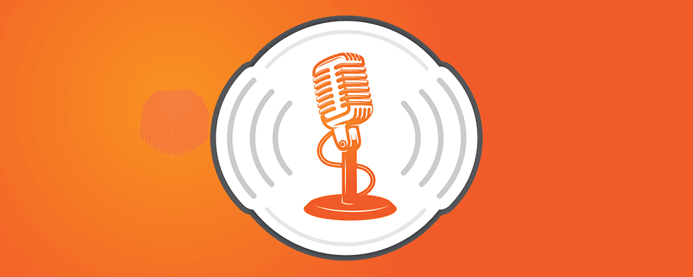 DevOps on AWS Radio