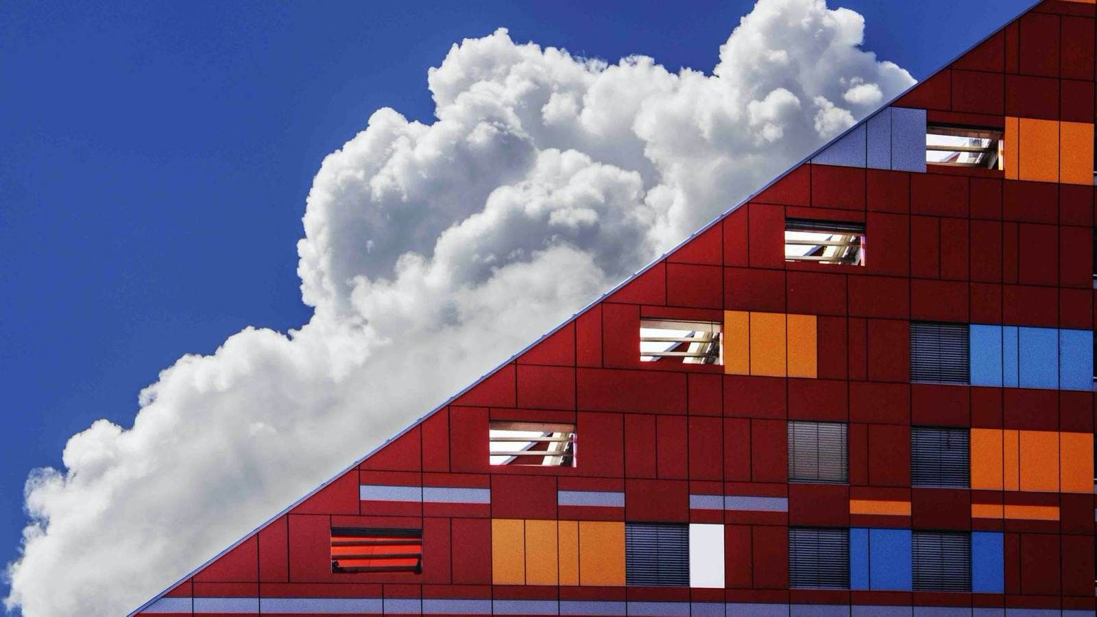Containers vs. Serverless: Thoughts About Your Cloud Strategy